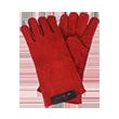 Mănuși sudură