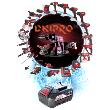 Sisteme pe acumulatori Dnipro-M